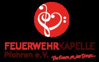 fwk-logo_mit-claim_4c_cs5_klein